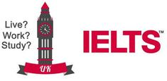 You can be able to buy ielts certificate without exam and buy ielts certificate online. With our help to buy genuine ielts certificate without exam or test.