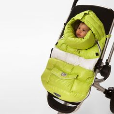 Baby Shield from 7 AM Enfant LS100-NEON