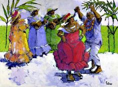 Sassy by Al Furtado at Maui Hands