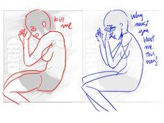 yeah dat anatomy =))) http://2.bp.blogspot.com/-XhRVGf-WsGE/U-zd5ccmqPI/AAAAAAAA9qo/isABXzw9Dss/18.png?imgmax=3000 | ask.fm/mentalproblemman