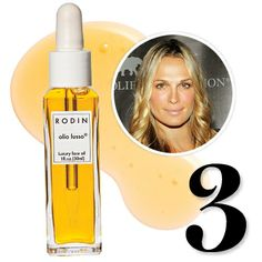 Erase wrinkles and glow gloriously with our best skincare tips-Some of these are new to even me