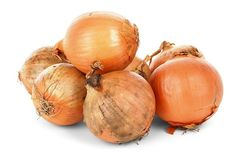 Onion is not just for eating. It is also Beneficial rubbed at this place of the body.Onion is used in almost every household. Some use onion for cooking and some use onion to make the salad. Onion Benefits Health, Salsa Fresca, Chicken And Rice Dishes, Food For Glowing Skin, How To Store Potatoes, Onion Pie, Onion Soup, Bacon Dip, Weight Loss Diets