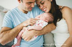 vanessa ferreira fotografia newborn em casa lifestyle, sessão de fotos recem nascido em casa são paulo sorocaba, ensaio fotografico em casa newborn são paulo, fotos familia em casa são paulo 5