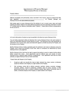 Assignment Of Contract  Real Estate    Real Estate Forms