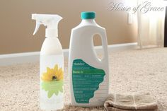 Fill a pint spray bottle with 1/3 Basic H and 2/3 water while mixing gently. Follow the trail of ants and spray a thin stream where they are entering. Also, spray any other areas where they may enter such as by doors, windows, etc. Do not put on painted surfaces as it will eventually cause bubbling.