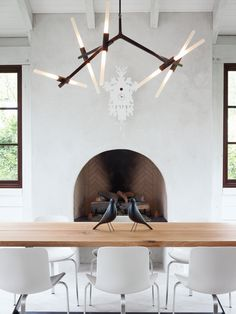 TK-residence-dining-space
