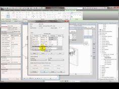 Revit Cost Summation -- Part 2 - YouTube