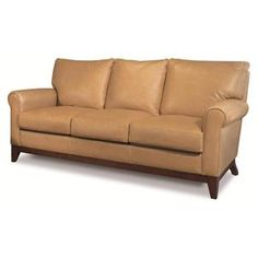 Costco andersen leather chaise sectional peacock 2199 for Andersen leather chaise sectional