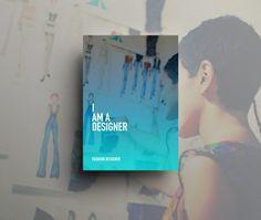 areas-do-design-representadas-por-belos-posteres (5)