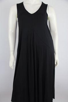 Que jurk – Grote maten mode | Dameskleding online