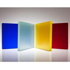 461018093529853542 Acrylic Sheets, Plastic Sheets, Wall Lights, Table Lamp, Home Decor, Appliques, Table Lamps, Decoration Home, Room Decor