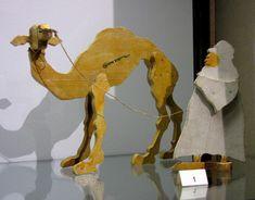 Chiens à traîner Caran d'Ache - Le blog de acbx41 Caran D'ache, Dinosaur Stuffed Animal, Blog, Toys, Animals, Art, Dogs, Activity Toys, Art Background