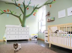 adesivos parede quarto infantil - Pesquisa Google
