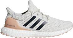 Adidas estim for a blue xmas