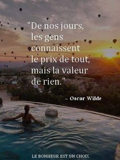 Life Quotes : C'est vrai, non? Livraison rapide et gratuite - The Love Quotes Quotes For College Students, College Quotes, Motivational Quotes For Students, Quotes Thoughts, Life Quotes, Positive Affirmations, Positive Quotes, Vie Positive, Inspiration Entrepreneur