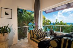 L'OASIS, Terres Basses - Baie Rouge, St. Martin, Caribbean 36
