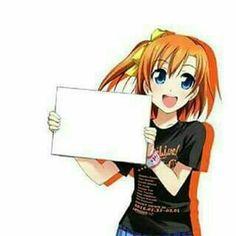 No Image, Meme Template, Anime, Princess Zelda, Fictional Characters, Blood, Cartoon Memes, Ouat Funny Memes, Random Stuff