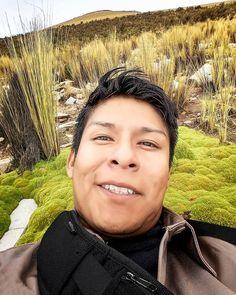 En Copacabana / Yunchará / Tarija Reserva Biológica de Sama Sino lo ves no lo crees increible la riqueza natural que abunda por la zona #enjoy #traveltime #amazingplace #espectacular #tarija #chruratarija #greatday #agradecido #fernandoaruquipa #flipandoencolores #ilovetarija #boliviaamazing