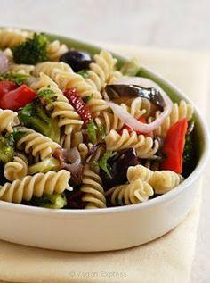 Vegan Ουμανιστική Χορτοφαγία: Χορτοφαγική κουζίνα - Νόστιμα και υγιεινά πιάτα