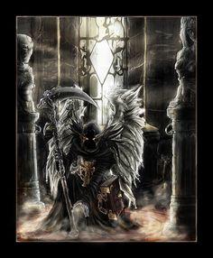 Angel-of-death.jpg