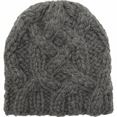 Sunghee Bang Alyson Beanie at Barneys.com