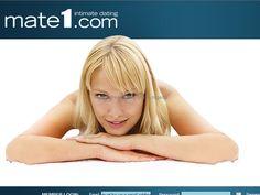 Free Nigeria Site In Muslim Dating