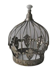 Metal-Crown-Table-Decor-ID-3068639