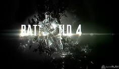 https://www.durmaplay.com/oyun/battlefield-4/resim-galerisi Battlefield 4