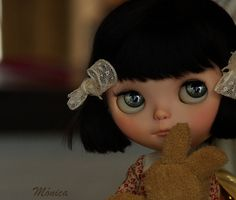 Coco ♥ | Flickr - Photo Sharing!