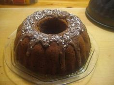 Mariannekakku. Feta, Cheesecake, Pudding, Sweet, Desserts, Drink, Inspiration, Candy, Tailgate Desserts