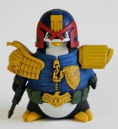 dredd-penguin-1