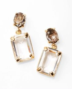 White Gold Round-Cut Diamond Stud Earrings J-K Color, Clarity) – Finest Jewelry Jewelry Gifts, Jewelry Box, Jewelry Accessories, Fine Jewelry, Fashion Accessories, Fashion Jewelry, Party Accessories, Silver Jewellery, Jewlery