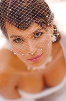 Beverly Hills Wedding Photographer Joe Buissink. Celebrity and destination wedding photography serving Beverly Hills, Los Angeles, Venice It...