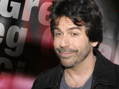 "Gregory C. ""Greg"" Giraldo (December 10, 1965 – September 29, 2010) was an American stand-up comedian, television personality, and lawyer. Giraldo was best known for his appearances on Comedy Central's televised roast specials, and for his work on that network's television shows Tough Crowd with Colin Quinn, Lewis Black's Root of All Evil, and the programming block Stand-Up Nation, the last of which he hosted."