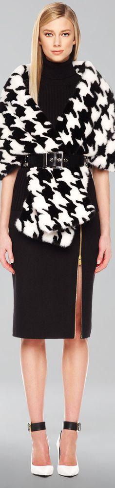 LOOKandLOVEwithLOLO: FALL 2013 FAB FASHION FINDS FROM NEIMAN MARCUS