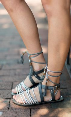 e3ddfed4a6bbe 77 Best Bohemian Sandals images in 2019