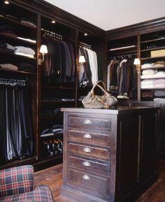 Closet by Baden Baden