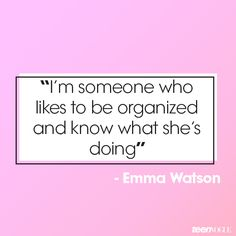 Get the latest on Emma Watson from Teen Vogue. Amazing Quotes, Great Quotes, Quotes To Live By, Me Quotes, Funny Quotes, Inspirational Quotes, Strong Women Quotes, Quotes And Notes, Speak The Truth
