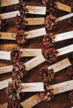 Cozy Winter Wedding In Philadelphia, PA | Real Brides | Brides.com