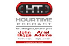 http://www.ablogtowatch.com/hourtime-show-watch-podcast-episode-165-1-debate/October 18, 2014, 4:00 pm