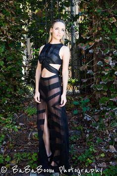 Joyce Cuda | Liv Style Magazine Two Piece Skirt Set, Magazine, Skirts, Dresses, Style, Fashion, Vestidos, Swag, Moda