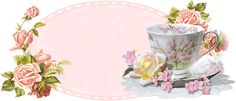 #paper_background #Text_background #free_border #Frames