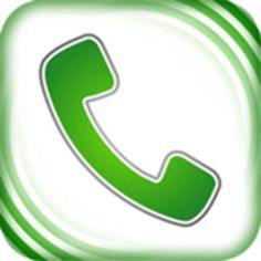 Free calls anywhere by rudeboy, http://www.amazon.com/dp/B00ZHD6IC4/ref=cm_sw_r_pi_dp_x_AEzEyb0VA4KK0