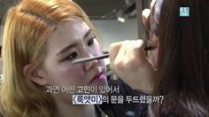 Korea Plastic Surgery at TV BROADCAST!! Korean Best Face Contouring, Korean Face Contouring