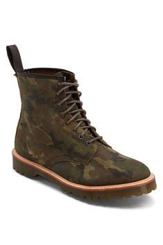 'Original 1460' Boot by Dr. Martens on @nordstrom_rack