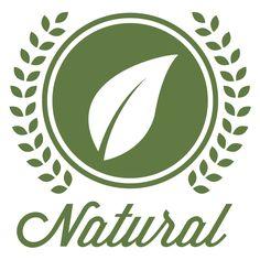 Peaceful Valley Catalogs | Garden Catalogs | Pinterest | Garden Catalogs,  Organic Fertilizer And Organic Seeds