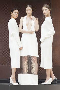Bogota Fashion Week