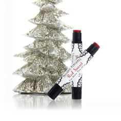 Hey, I found this really awesome Etsy listing at https://www.etsy.com/listing/210143262/red-lip-balm-for-holiday-vegan-red