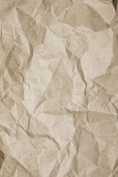 Paper Background Design, Background Patterns, Textured Background, Aesthetic Themes, Aesthetic Art, Aesthetic Pictures, Overlays Instagram, Instagram Background, Aesthetic Backgrounds