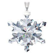 Christmas - Home accessories - Swarovski Online Shop